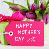 Mother's Day 2018 Wallpapers
