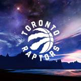 Toronto Raptors 2018 Wallpapers