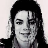 Michael Jackson Wallpaper HD