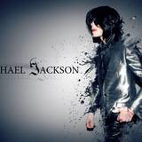 Michael Jackson HD Wallpapers 1080p