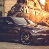 1920x1080 BMW Wallpapers