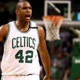 Al Horford Wallpapers