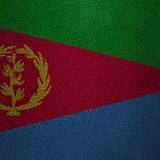 Eritrea Flag Wallpapers