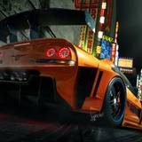 Wallpapers Nissan Transformers
