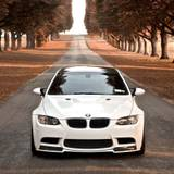 BMW Wallpaper 1920x1080