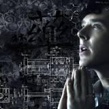 Sherlock BBC Wallpaper