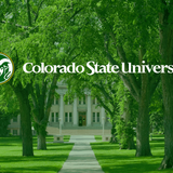 Colorado State University Wallpapers