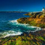 Rhode Island Wallpapers