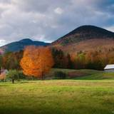 New Hampshire Wallpapers