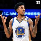 Nick Young Golden State Warriors Wallpapers