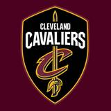 Cleveland Cavaliers 2018 HD Wallpapers