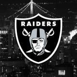 Raiders Computer Wallpapers
