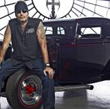 Counting Cars Wallpapers