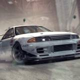 Nissan Skyline Gt R R32 Wallpapers