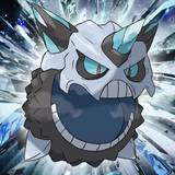 Glalie HD Wallpapers