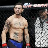Cub Swanson Wallpapers