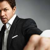 Mark Wahlberg 2018 Wallpapers