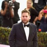 Jonah Hill 2018 Wallpapers