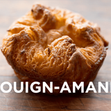 Kouign-amann Wallpapers