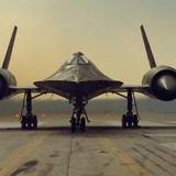 Aerospace Wallpapers