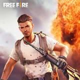 Free Fire Adam Wallpapers
