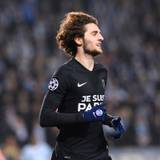 Rabiot Wallpapers