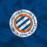 Montpellier HSC Wallpapers