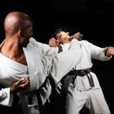 Karate 4k Wallpapers