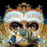 Michael Jackson Dangerous Wallpaper