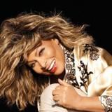 Tina Turner HD Wallpapers