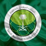 Saudi Arabia National Football Team Wallpapers
