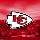Kansas City Chiefs Hd Wallpapers