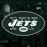 New York Jets 2018 Wallpapers