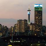 Johannesburg Wallpapers