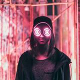 Rezz Phone Wallpapers