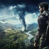PC Games | Games Desktop Wallpapers
