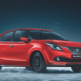 Maruti Suzuki Wallpapers