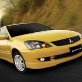 Mitsubishi Cedia Wallpapers