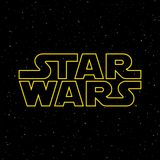 Star Wars: Episode 9 Wallpapers