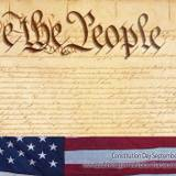 Constitution Day Wallpapers