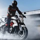 TnT300 Benelli Motorcycles USA Wallpapers