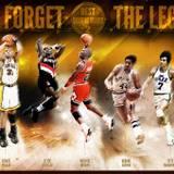 NBA Legends Wallpapers