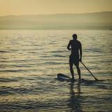 Paddle Boarding Wallpapers