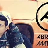 Abraham Mateo Wallpapers