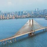 Mumbai Wallpapers