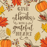 Happy Thanksgiving 2019 Wallpapers