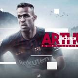 Arthur Melo Wallpapers