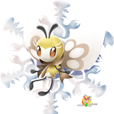 Ribombee HD Wallpapers