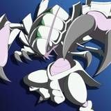 Golisopod HD Wallpapers