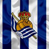 Real Sociedad Wallpapers